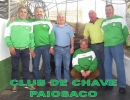 CLUB DE CHAVE PAIOSACO