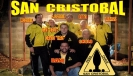 CLUB DE CHAVE SAN CRISTOBAL