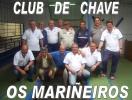 CLUB DE CHAVE OS MARIÑEIROS 2012